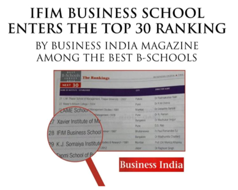 Business-India-28-Rank