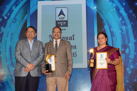 IFIM-ABP-Award-Outstanding-Business