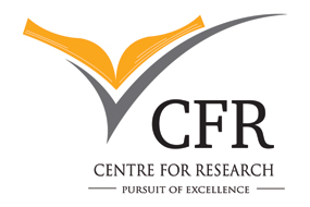 Centre for Continuous Employability