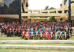 convocation 2014